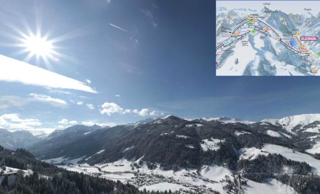 Panorama_Kleinarl_Winter_1.jpg