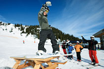 winter-kinder-snowboard.jpg